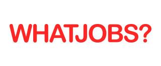 Annuaire emploi et travail : offre d'emploi, cv, stage, formation